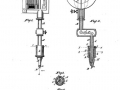 o-reilly_patent1_source-vanishingtattoo-com